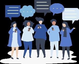 Kirim SMS Promosi dan Ucapan ke Pelanggan