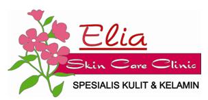 Elia Skincare